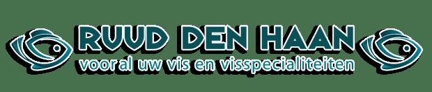 ruud-den-haan-logo-nw3