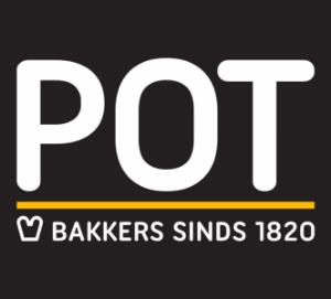 Bakkerij-Pot