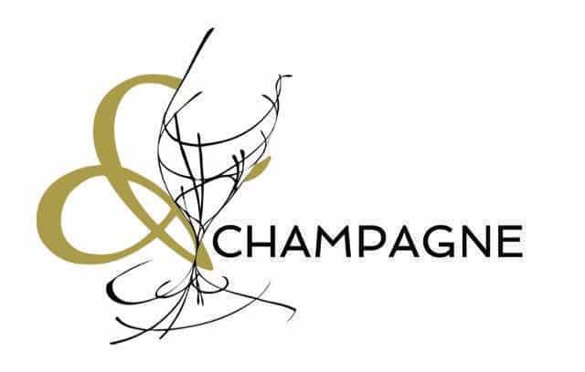 &Champagne logo HR