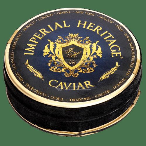 kaviaar-2-2
